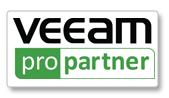 Aurex | Partner | VEEAM