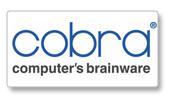 Aurex | Partner | cobra