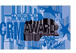 CRM AWARD 2016