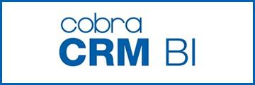 AUREX | cobra CRM BI