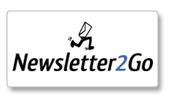 Aurex | Partner | Newsletter2GO