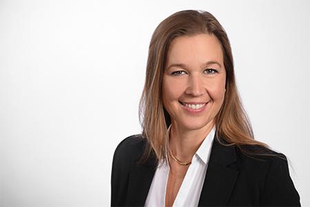 Claudia Vörkel