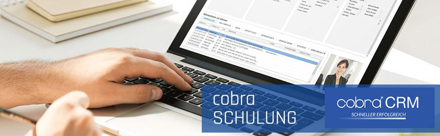 cobra-schulung