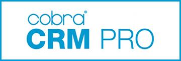 AUREX | cobra CRM PRO