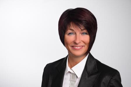 Susanne Wernien