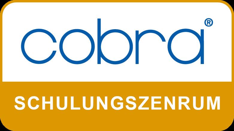 cobra Schulungszentrum