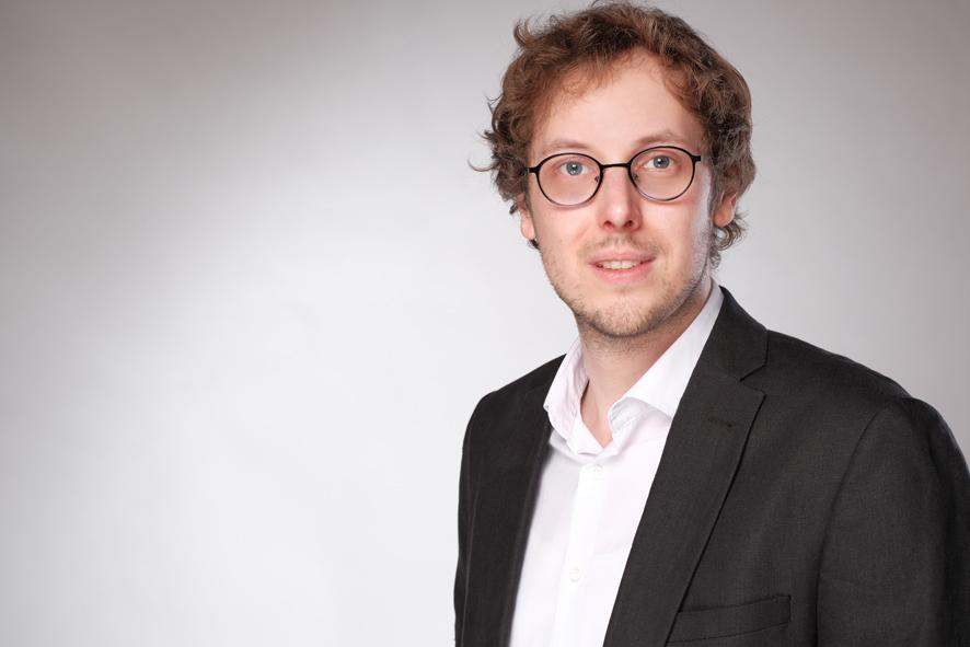 Jonathan Szymczak