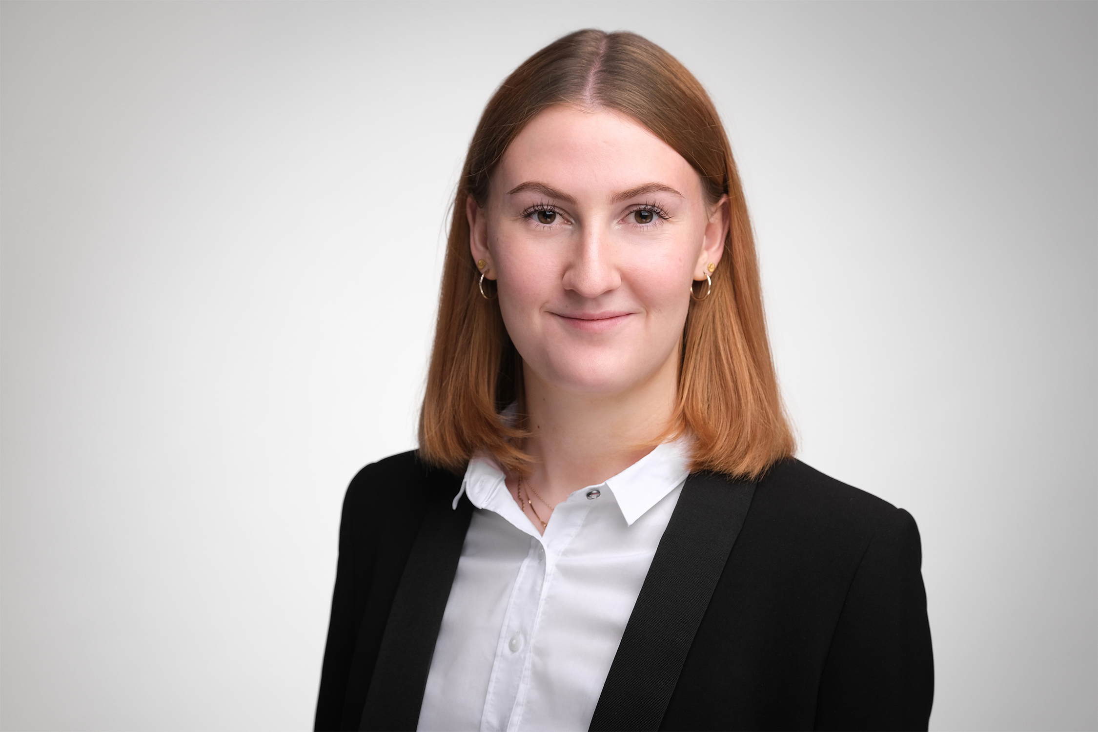 Marie-Isabell Herweg